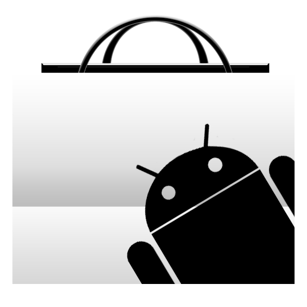 spy softwares for android